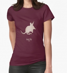 bandicoot bilby apparel