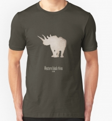 rhinoceros apparel