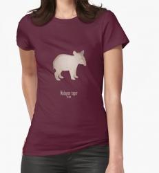 tapir apparel