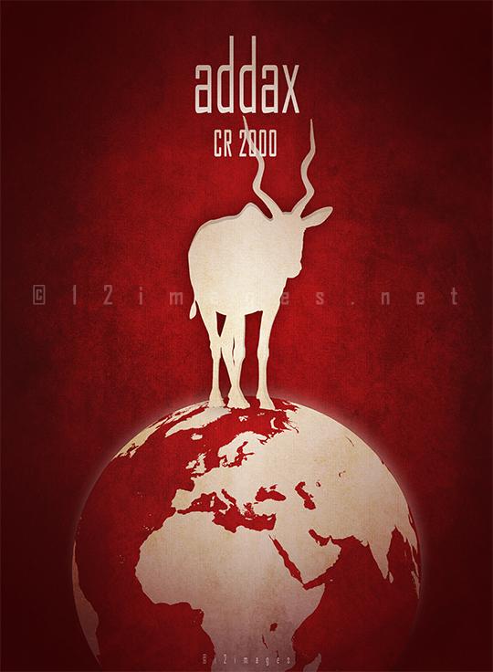 addax-nasomaculatus-white-screwhorn-antelope