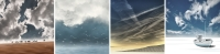 skyscapes-and-horizons-gallery