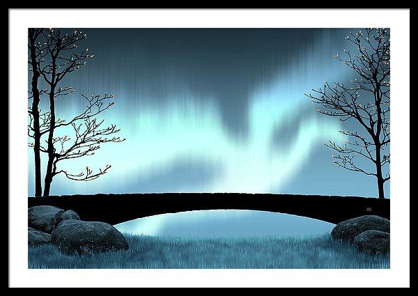 aurora-borealis-draconis-moira-risen