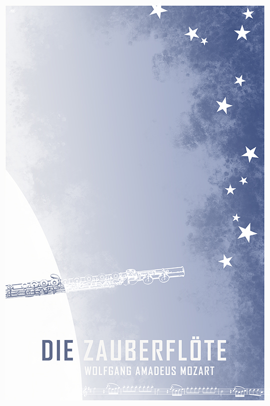 die-zauberflöte-opera-poster-magic-flute-wolfgang-amadeus-mozart