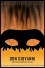 minimalist-opera-posters2