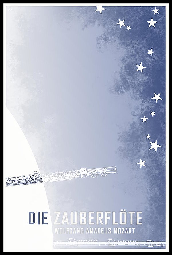 opera-poster-die-zauberfloete-by-wolfgang-amadeus-mozart-moira-risen