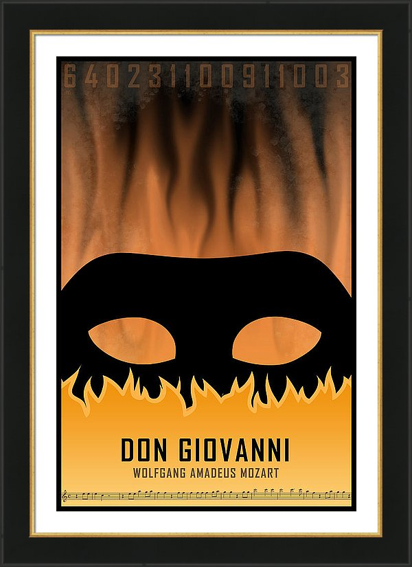opera-poster-don-giovanni-by-wolfgang-amadeus-mozart-moira-risen