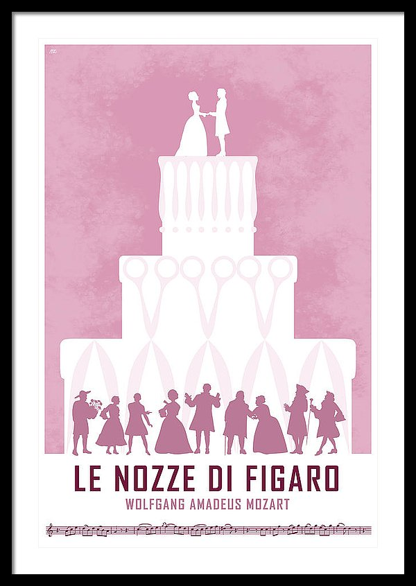 opera-poster-le-nozze-di-figaro-marriage-of-figaro-by-wolfgang-amadeus-mozart-moira-risen