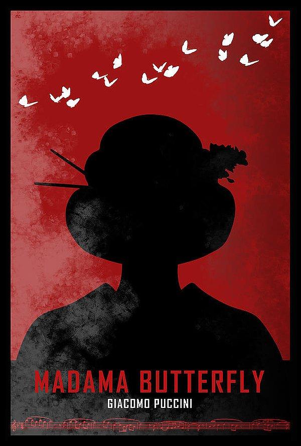 opera-poster-madama-butterfly-by-giacomo-puccini-moira-risen