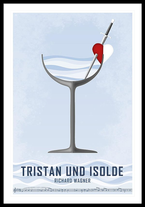 opera-poster-tristan-und-isolde-by-richard-wagner-moira-risen