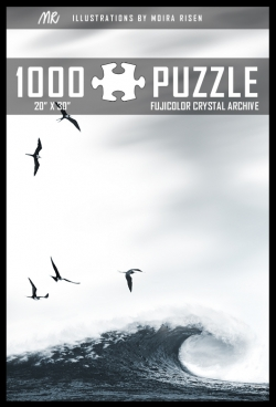 1000-piece-puzzle-flying-birds-sky-over-sea