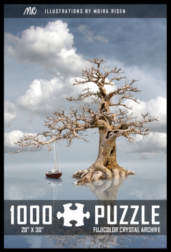 1000-piece-puzzle-old-tree-and-sailboat