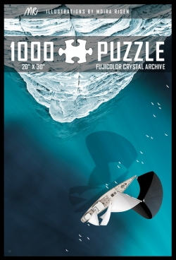 1000-piece-puzzle-ship-on-sea-with-iceberg