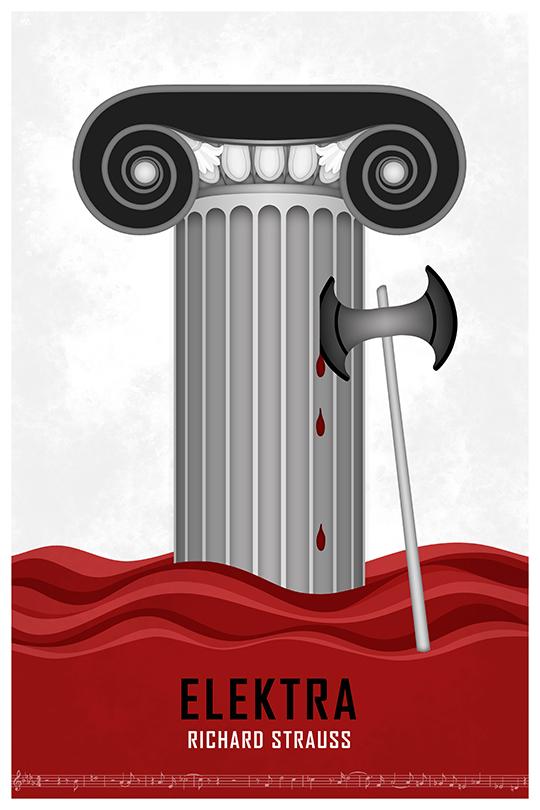 elektra-opera-poster-richard-strauss
