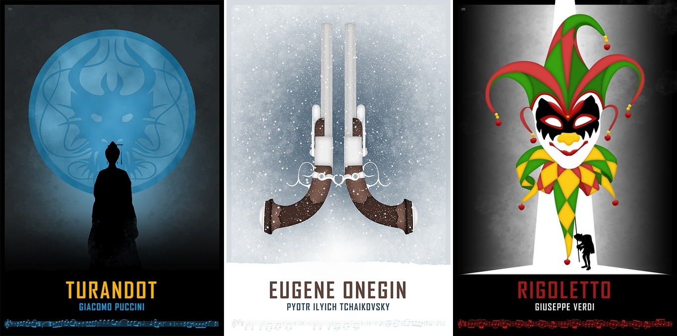 gift-ideas-for-opera-fans-classical-music-lovers