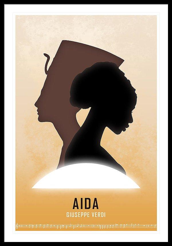 opera-poster-aida-by-giuseppe-verdi-moira-risen