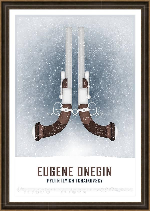opera-poster-eugene-onegin-by-pyotr-ilyich-tchaikovsky-moira-risen