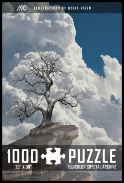 1000-piece-jigsaw-puzzle-storm-watching-sentinel-cumulus-clouds