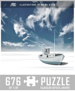 jigsaw-puzzle-salar-de-uyuni-salt-flat-boat