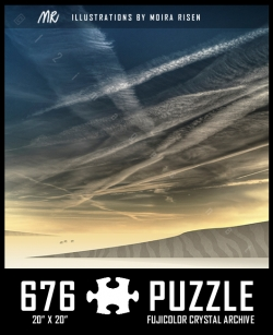 jigsaw-puzzle-sand-desert-contrails-sky