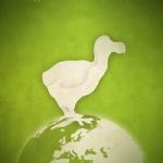Extinct-endangered-animals-poster