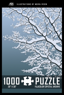 christmas-jigsaw-puzzle-winter-snowy-tree-branches