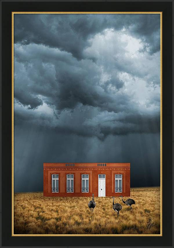 casa-chorizo-lonely-house-in-heavy-storm-on-the-pampas-moira-risen