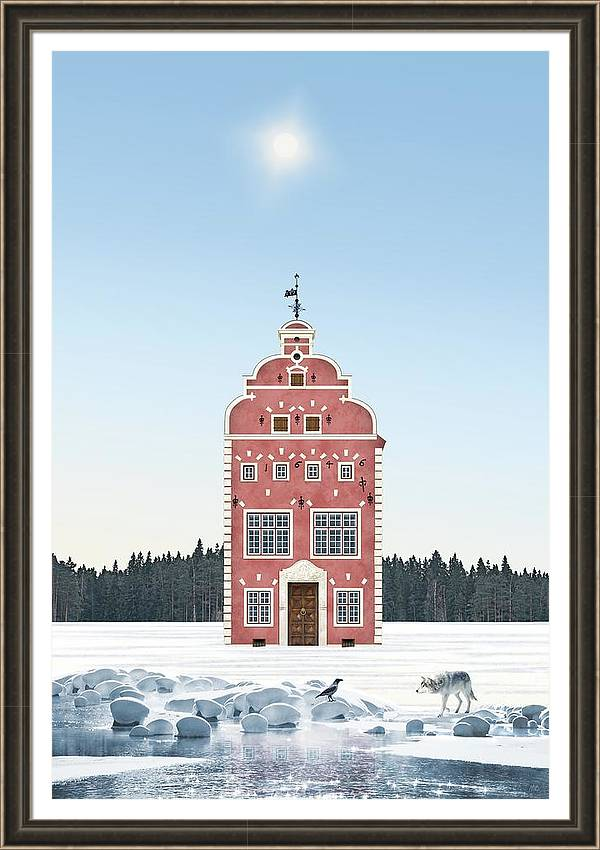 lonely-house-in-the-snow-on-the-winter-taiga-moira-risen