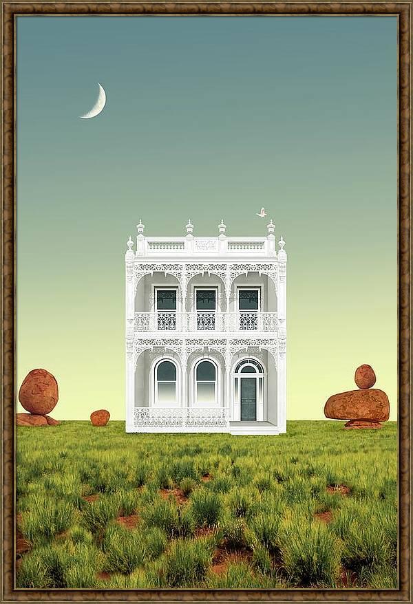 victorian-terraced-house-from-australia-moira-risen