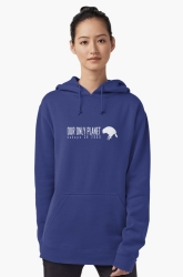 new zealand kakapo owl parrot t-shirt