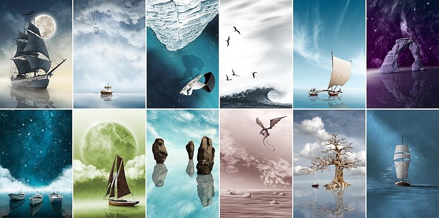 sailing-seven-seas