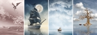 sailing-seven-seas-gallery