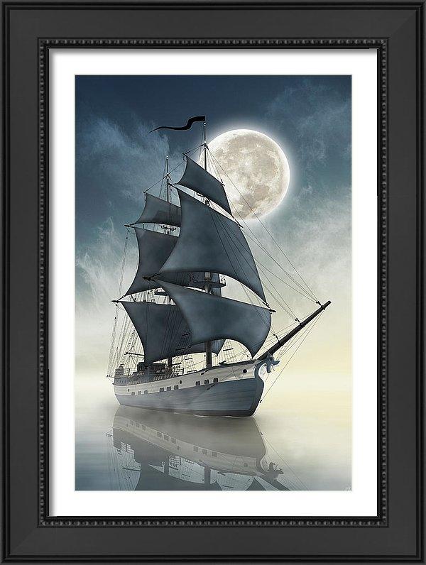 dragons-of-the-seas-the-spirit-of-the-pirate-ship-moira-risen