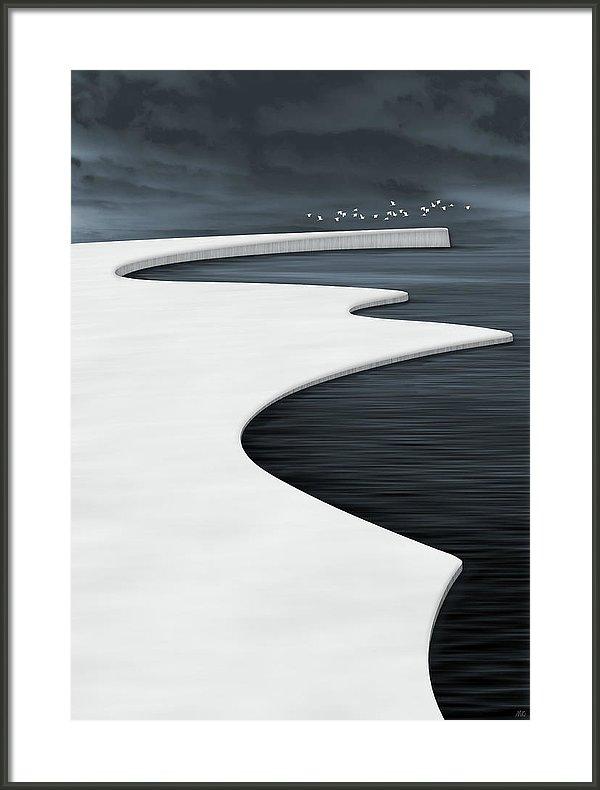 leaving-blackwater-moira-risen