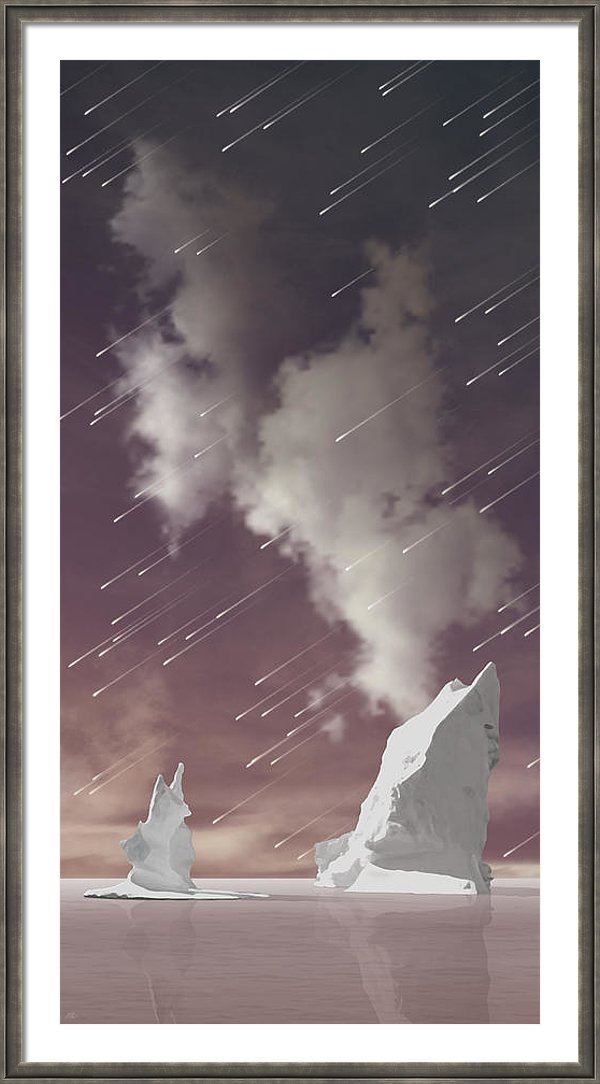 minor-apocalypse-moira-risen