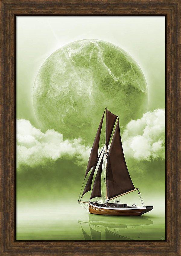 on-foreign-seas-moira-risen