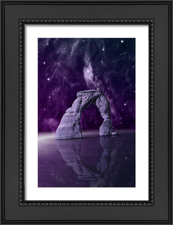 portal-moira-risen
