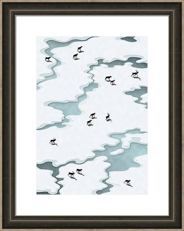 reindeer-pattern-moira-risen