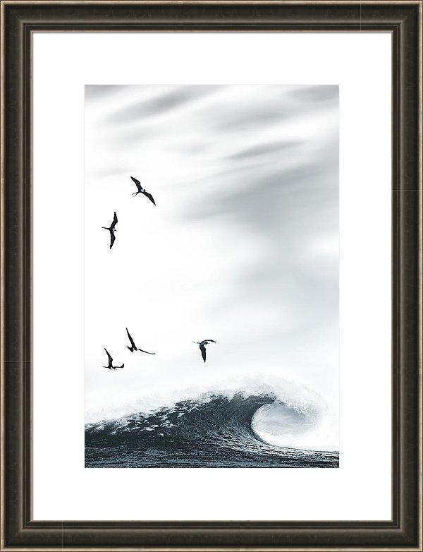 sailing-the-waves-moira-risen