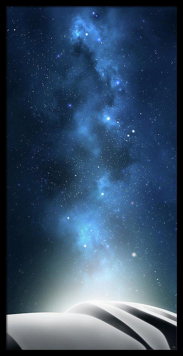 stardust-on-white-sands-moira-risen