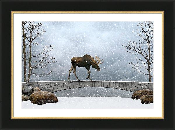 the-winter-guest-moira-risen