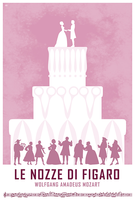 le-nozze-di-figaro-opera-poster-marriage-wolfgang-amadeus-mozart