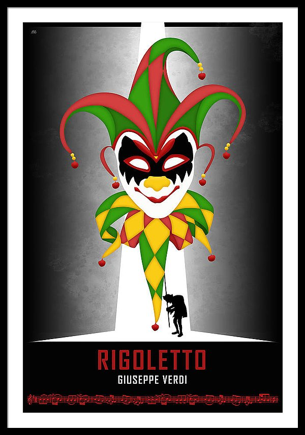 opera-poster-rigoletto-by-giuseppe-verdi-moira-risen