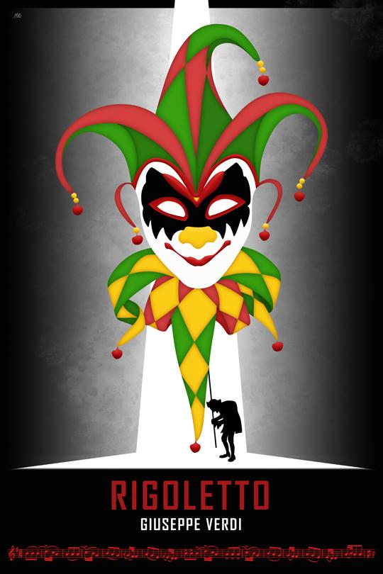 rigoletto-opera-poster-giuseppe-verdi