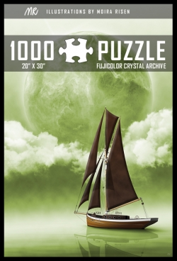 1000-piece-puzzle-foreign-planet-fantasy-sailing
