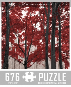 challenging-jigsaw-puzzles-japanese-maple-tree-crimson-red-leaves