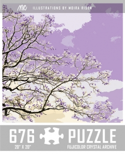 challenging-jigsaw-puzzles-old-tree-japanese-woodblock