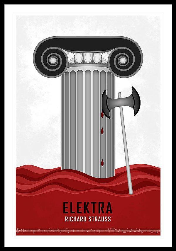 opera-poster-elektra-by-richard-strauss-moira-risen
