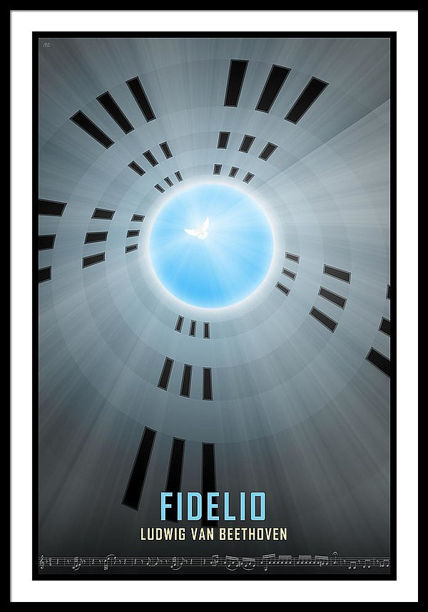 opera-poster-fidelio-by-ludwig-van-beethoven-moira-risen