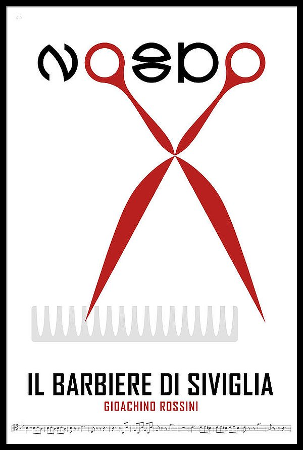 opera-poster-the-barber-of-seville-by-gioachino-rossini-moira-risen