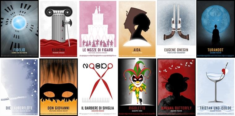 opera-posters-by-Moira-Risen